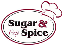 sugar and spice cafe lunch dinner cafe menu poughkeepside ny